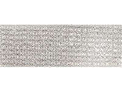 Love Tiles Metallic steel 35x100 cm 664.0144.0471 | Bild 1