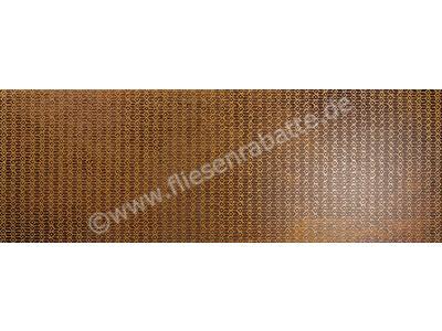 Love Tiles Metallic corten 35x100 cm 664.0144.0441 | Bild 1