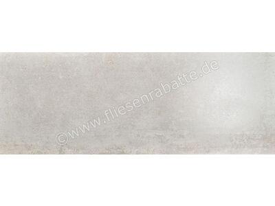 Love Tiles Metallic steel 45x120 cm 678.0014.0471 | Bild 1