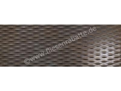 Love Tiles Metallic carbon 35x100 cm 635.0123.0091 | Bild 1