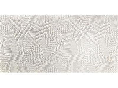 Love Tiles Metallic steel 35x70 cm 664.0143.0471   Bild 1