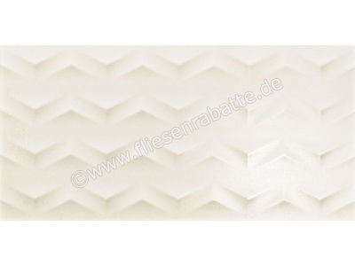 Love Tiles Metallic platinum 35x70 cm 629.0149.0011 | Bild 1