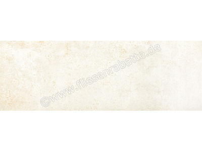Love Tiles Metallic platinum 35x100 cm 635.0122.0011 | Bild 1
