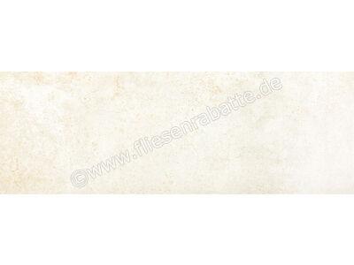 Love Tiles Metallic platinum 35x100 cm 635.0122.0011   Bild 1