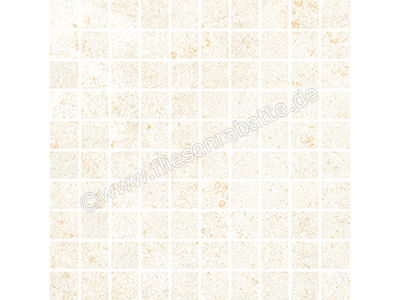Love Tiles Metallic platinum 22.4x22.4 cm 663.0119.0011