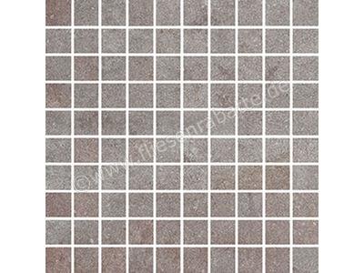 Love Tiles Metallic iron 22.4x22.4 cm 663.0119.0031   Bild 1