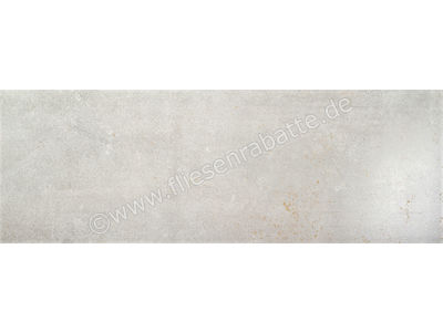 Love Tiles Metallic steel 35x100 cm 635.0122.0471 | Bild 1