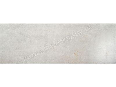 Love Tiles Metallic steel 35x100 cm 635.0122.0471 | Bild 1