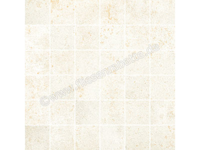 Love Tiles Metallic platinum 35x35 cm 663.0116.0011 | Bild 1