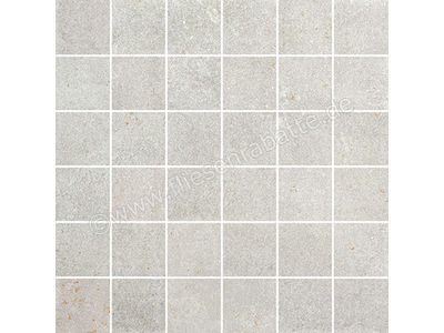 Love Tiles Metallic steel 35x35 cm 663.0116.0471 | Bild 1