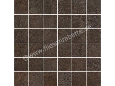 Love Tiles Metallic carbon 35x35 cm 663.0116.0091 | Bild 1