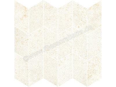 Love Tiles Metallic platinum 35x35 cm 663.0115.0011 | Bild 1