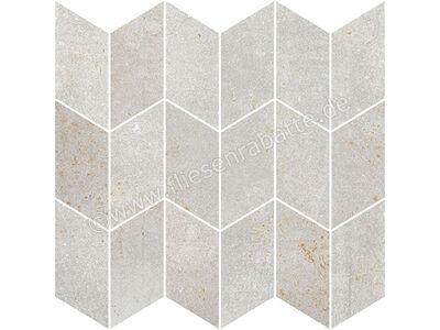 Love Tiles Metallic steel 35x35 cm 663.0115.0471 | Bild 1