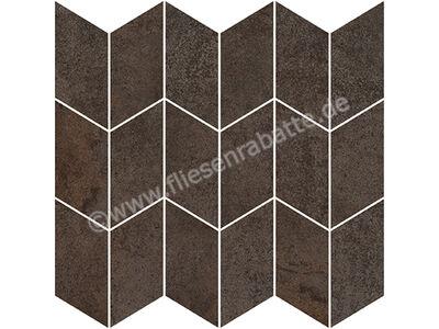 Love Tiles Metallic carbon 35x35 cm 663.0115.0091   Bild 1