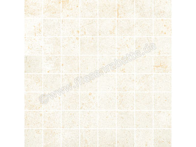Love Tiles Metallic platinum 35x35 cm 663.0117.0011 | Bild 1