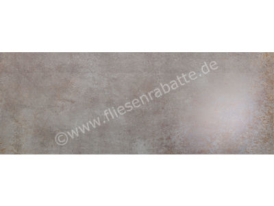 Love Tiles Metallic iron 45x120 cm 678.0014.0031 | Bild 1