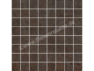 Love Tiles Metallic carbon 35x35 cm 663.0117.0091 | Bild 1