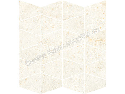 Love Tiles Metallic platinum 35x35 cm 663.0118.0011 | Bild 1