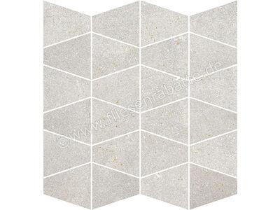 Love Tiles Metallic steel 35x35 cm 663.0118.0471   Bild 1