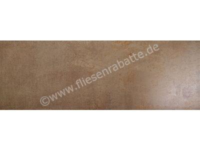 Love Tiles Metallic rust 35x100 cm 635.0122.0061 | Bild 1