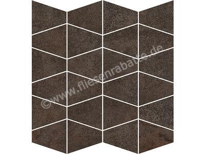 Love Tiles Metallic carbon 35x35 cm 663.0118.0091 | Bild 1