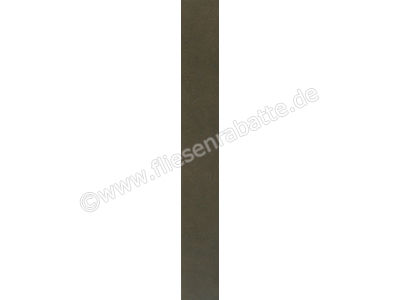 Agrob Buchtal Concrete tabakbraun 8x60 cm 280846 | Bild 1