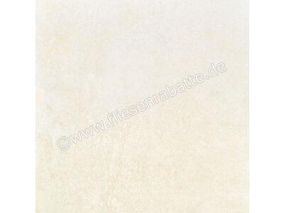Love Tiles Metallic platinum 60.8x60.8 cm 612.0029.0011 | Bild 1
