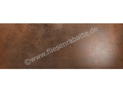 Love Tiles Metallic corten 45x120 cm 678.0014.0441 | Bild 1