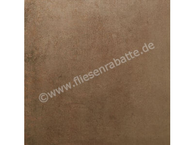 Love Tiles Metallic rust 60.8x60.8 cm 612.0029.0061 | Bild 1