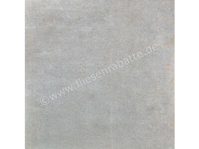 Love Tiles Metallic steel 60x60 cm 615.0022.0471 | Bild 1