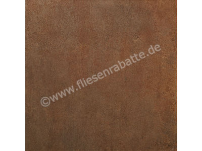 Love Tiles Metallic corten 60x60 cm 615.0022.0441 | Bild 1