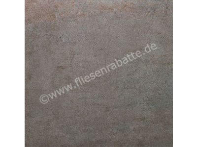 Love Tiles Metallic iron 60x60 cm 615.0022.0031