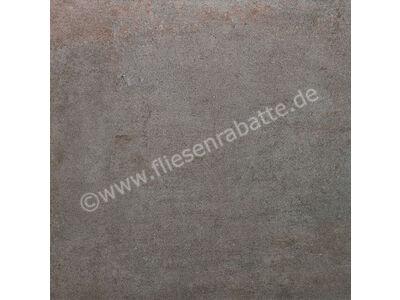 Love Tiles Metallic iron 60.8x60.8 cm 612.0029.0031 | Bild 1
