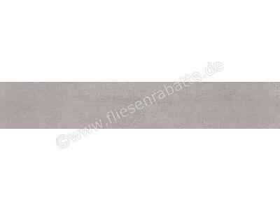 Kronos Prima Materia cemento 20x120 cm KRO8165