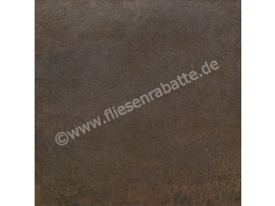 Love Tiles Metallic carbon 60x60 cm 615.0022.0091 | Bild 1
