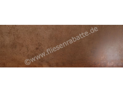 Love Tiles Metallic corten 35x100 cm 635.0122.0441 | Bild 1