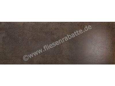Love Tiles Metallic carbon 45x120 cm 678.0014.0091 | Bild 1