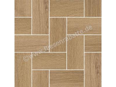 Love Tiles Timber Beige 40x40 cm 663.0113.043   Bild 1