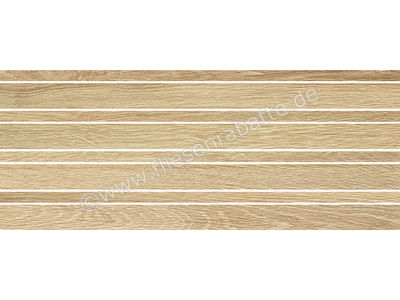Love Tiles Timber Light Beige 20x50 cm 663.0114.002   Bild 1