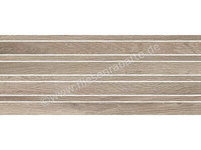 Love Tiles Timber Tortora 20x50 cm 663.0114.037 | Bild 1