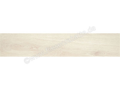 Love Tiles Timber White 20x100 cm 609.0002.001 | Bild 1