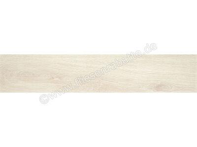 Love Tiles Timber White 20x100 cm 609.0002.001 | Bild 1