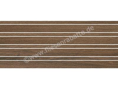 Love Tiles Timber Brown 20x50 cm 663.0114.005 | Bild 1