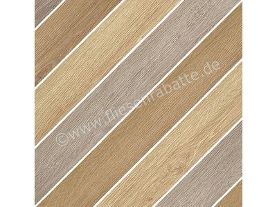 Love Tiles Timber Multicor 49.4x49.4 cm 663.0121.000 | Bild 1