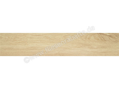 Love Tiles Timber Light Beige 20x100 cm 609.0002.002 | Bild 1