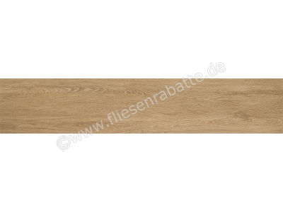 Love Tiles Timber Beige 20x100 cm 609.0001.043 | Bild 1