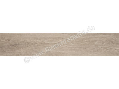 Love Tiles Timber Tortora 20x100 cm 609.0002.037 | Bild 1