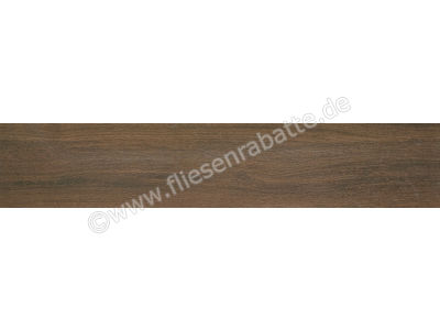 Love Tiles Timber Brown 20x100 cm 609.0002.005 | Bild 1