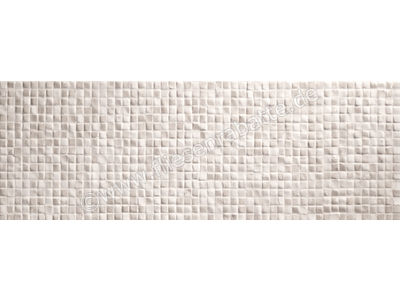 Love Tiles Essentia grey 35x100 cm 635.0090.0031   Bild 1