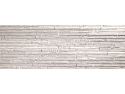 Love Tiles Essentia grey 35x100 cm 635.0031.0031 | Bild 1